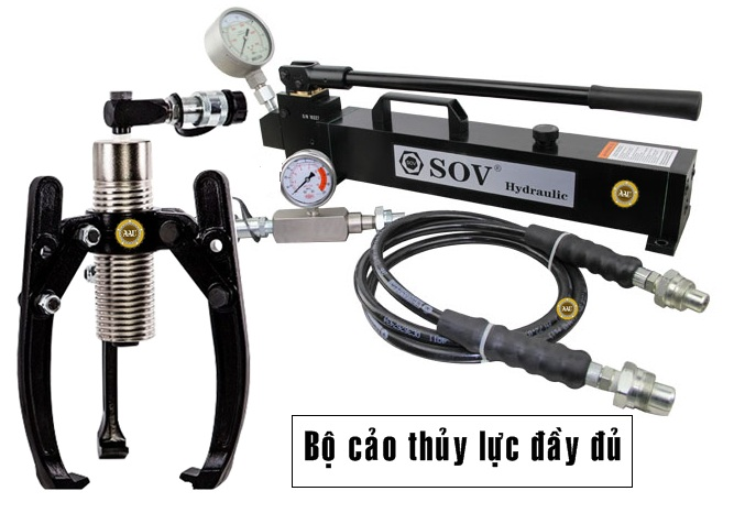 cao thuy luc sov sv16t08, sv16t08, hydraulic cylinder sv16t08,